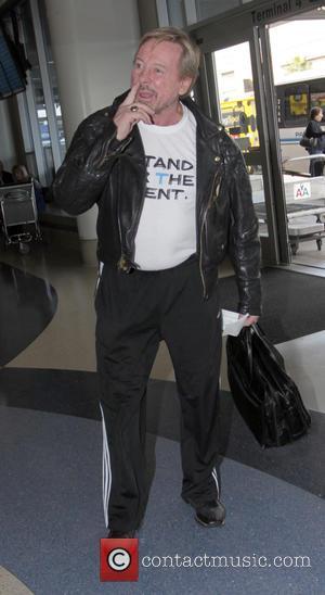 Wrestler 'Rowdy' Roddy Piper Died Of Blood Clot