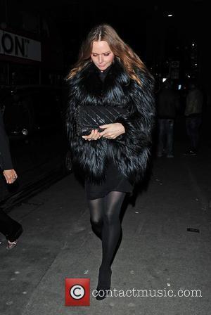 Stella McCartney Goes Fur-Free For Paris