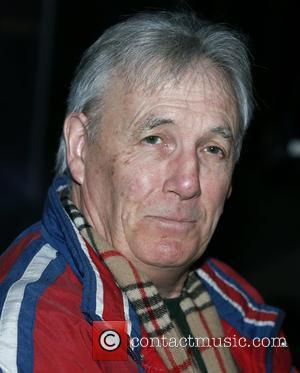 Gillan Blasts 'Death Sentence' Of Classic Rock Radio