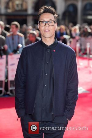 Gok Wan - A variety of stars were snapped as they took to the red carpet for The Prince's Trust...