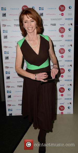 Jane Asher Closes Baking Business