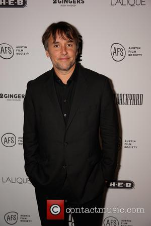 Richard Linklater Drops Out Of The Rosie Project