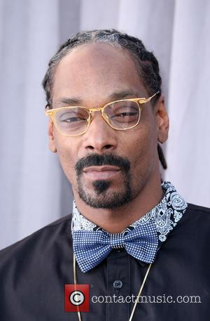 Snoop Dog And Hulk Hogan - The Best Combination Since Bread And Butter