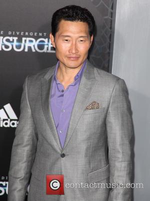 Daniel Dae Kim To Portray Humanitarian In New Movie Adaptation