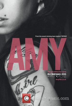 Haunting Trailer For 'Amy', Asif Kapadia's Documentary On Amy Winehouse, Released