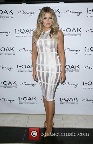 Kourtney Kardashian Launching New App But Will She Miss Kourtney's Birthday Celebrations?