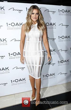 Khloe Kardashian Gives Bruce Jenner Gifts For His Female Identity