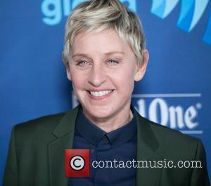 Netflix Orders Ellen DeGeneres' Series 'Green Eggs and Ham'