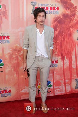 Nate Ruess