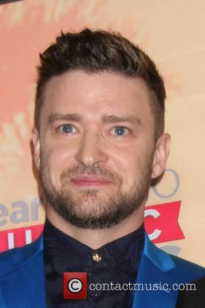 Justin Timberlake's Restaurant Hit With Sanitation Violations