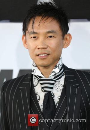 James Wan Sued By Horror House Couple