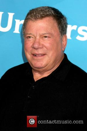 William Shatner Leads Tributes To Yvonne Craig
