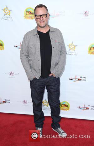 Dave Coulier Will Reprise Role As Joey Gladstone In 'Full House'