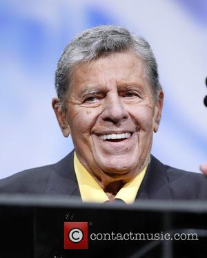 The World Mourns Death Of Comedy Legend Jerry Lewis