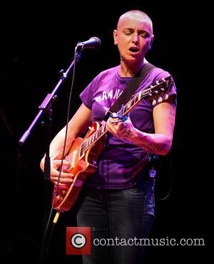 One Of Millions: Why We Need To Show Support For Sinead O'Connor