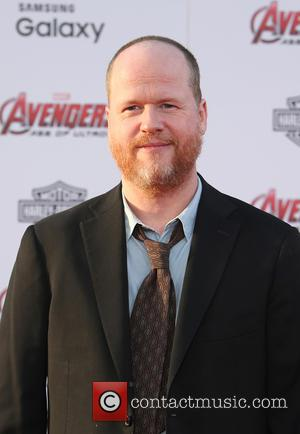 Joss Whedon To Direct Stand-Alone 'Batgirl' Movie