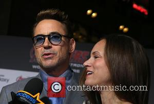 Robert Downey Jr. Reveals 'The Avengers' Was More Successful Than The Cast Thought