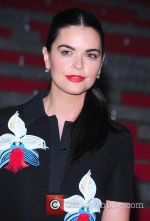Katie Lee, Tribeca Film Festival