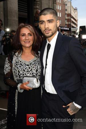 Zayn Malik: 'I Never Really Wanted To Be In One Direction'