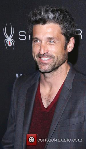Patrick Dempsey In Talks To Join Bridget Jones Sequel Cast