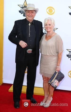 Country Star Jim Ed Brown Dies Aged 81