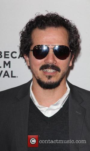 John Leguizamo Didn't Shower For A Week For American Ultra