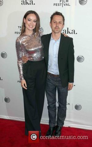 Tribeca Film Festival, Olivia Wilde