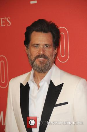 Jim Carrey Could Face Trial Over Wrongful Death Lawsuits Concerning Former Girlfriend