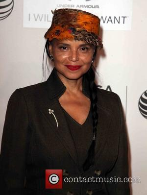 Victoria Rowell's Lawsuit Claims Dismissed