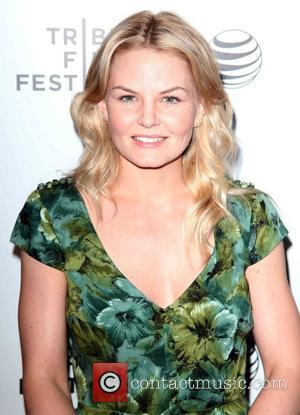 Tribeca Film Festival, Jennifer Morrison