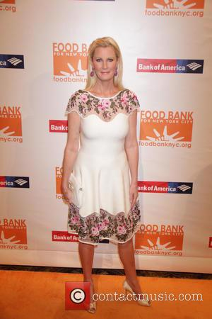 Sandra Lee Discharged From Hospital