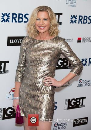 Katie Hopkins Fired From LBC Radio Role