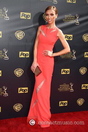 Emmy Awards, Daytime Emmy Awards