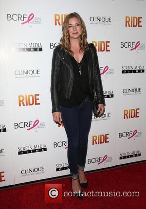 Goodbye Emily: ABC Cancels 'Revenge' After Four Seasons