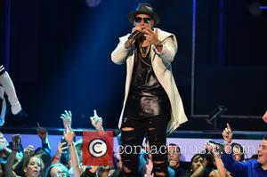 Former Rivals Daddy Yankee & Don Omar To Tour Together