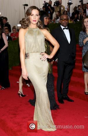 Kate Beckinsale Reprising Role As Selene In 'Underworld 5'