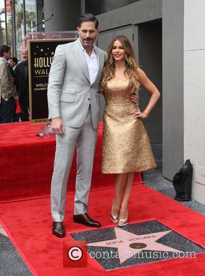 Sofia Vergara Is Considering Having Children With Joe Manganiello
