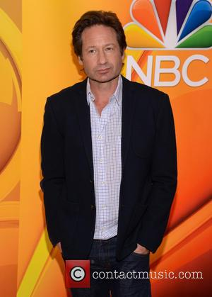 'The X-Files' Given The Green Light For Another 10-Episode Series