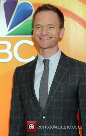 Neil Patrick Harris, Radio City Music Hall