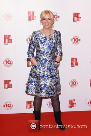 Billy Elliot Musical To Close