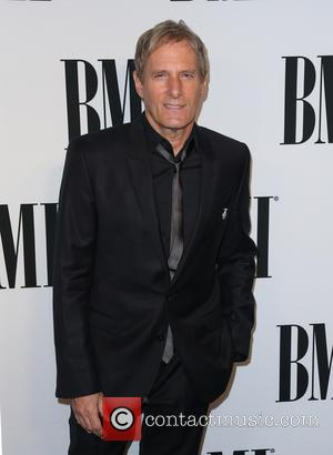 Michael Bolton To Produce And Star In New Tv Comedy Series
