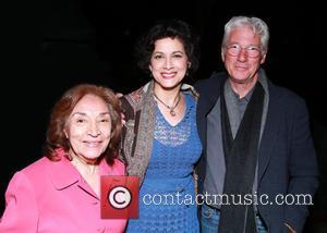 Latina Icon Miriam Colon Dead At 80