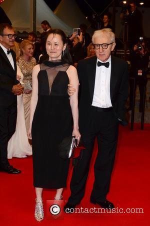 Woody Allen: Why So Modest?