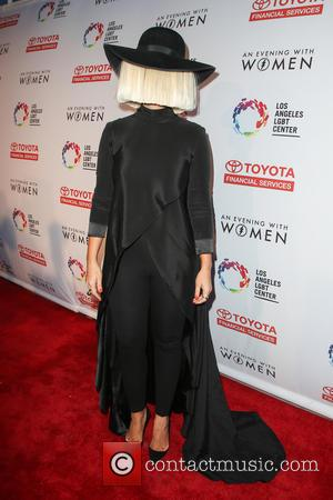 Sia Reveals That Adele Offered A Million Dollars For Her New Single