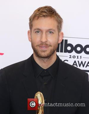 Calvin Harris And Florence Welch Object To Tories Using Their Music At Party Conference