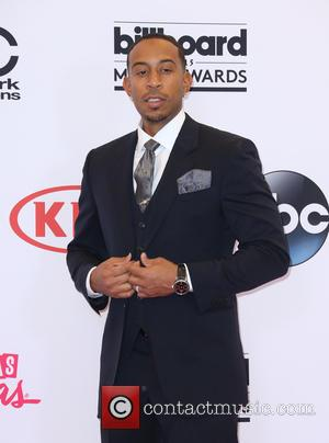 Ludacris, The Billboard Music Awards