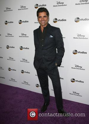 John Stamos Admits He Tried To Get Mary-Kate & Ashley Olsen Sacked From 'Full House'