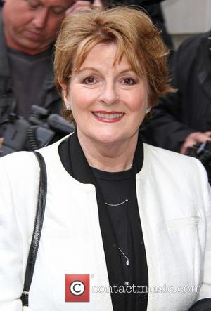 Brenda Blethyn & Jim Broadbent To Play Raymond Briggs' Parents