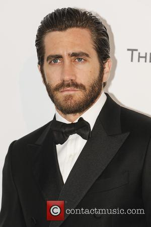 Jake Gyllenhaal - A variety of celebrities were photographed as they arrived to the 68th Cannes Film Festival for the...