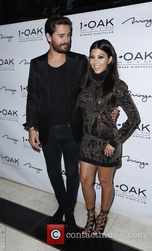 The Kardashians Celebrate Penelope Disick's 3rd Birthday